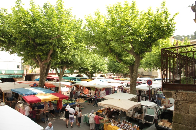Sommieres-14-05-11 (8)